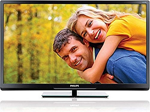 Philips-32PFL3738V7-81-cm-32-inches-HD-Ready-LED-TV