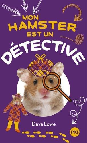 6-mon-hamster-est-un-detective