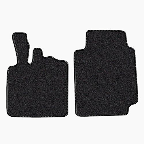 tappetini-per-smart-fortwo-w450-anni-1998-2007-senza-battitacco-moquette-nero-bordo-nero-cuciture-gr