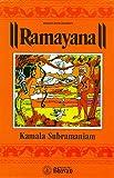#7: Ramayana