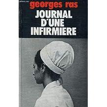 Journal D Une Infirmiere
