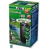 JBL CristalProf i80 greenline