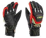 Leki Handschuhe Wc Race Coach Flex Gtx