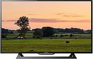 Sony 80 cm (32 inches) Bravia KLV-32W512D HD Ready Smart LED TV