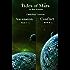 Tides of Mars (Omnibus Version)