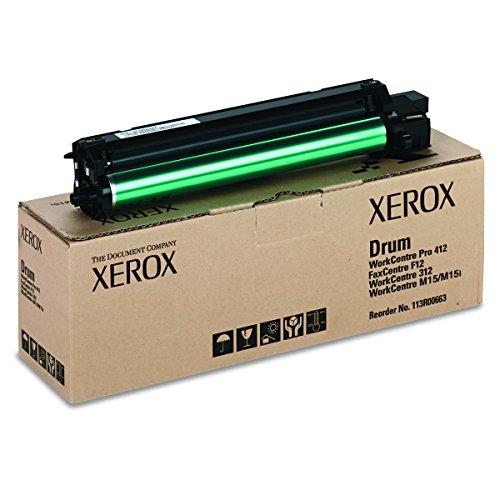 Xerox Trommel-Kit