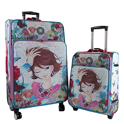 nicole-lee-cleo-2-piece-lightweight-expandable-crinkled-nylon-luggage-set-with-laptop-compartment-20