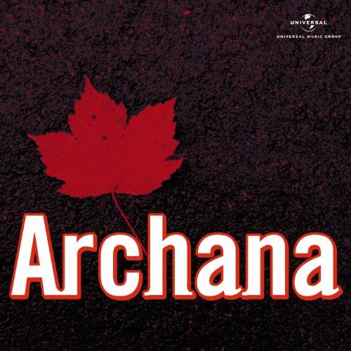 Archana (OST)
