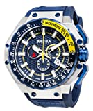 Brera Orologi BRGTC5404 - Reloj