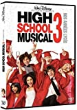 Best Lycées Disney - High School Musical 3 - Nos années Lycée Review