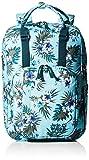 Jack Wolfskin Unisex-Erwachsene Phoenix Jours sac à dos Tagerucksack, Blau (tropical blue), One Size