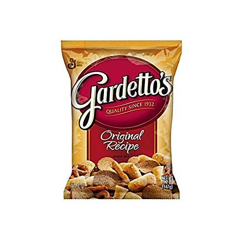 scs-gardettos-snack-mix-55-oz-bag-7-ct-by-gardetto