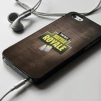 Telefonkasten FORTNITE Case Handyhülle Abdeckung Etui Vandot Schutzhülle iPhone X, 8, 8+ , 7, 7+, 6S, 6, 6S+, 6+, 5, 5S, 4S, 4