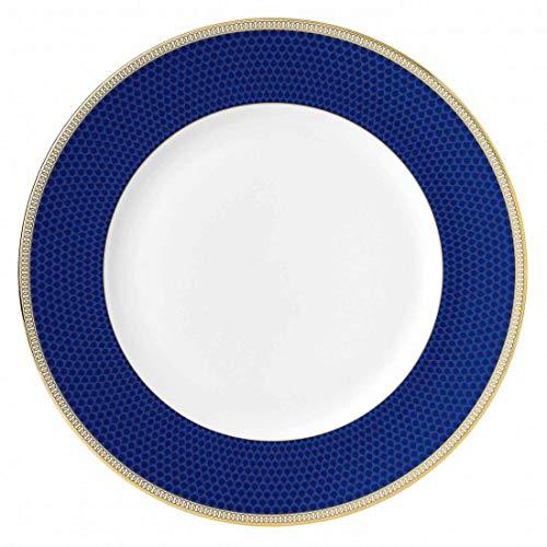 Waterford Wedgwood Dinner Plate 10.75 by Wedgwood Waterford Wedgwood