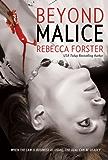 BEYOND MALICE (legal thriller, thriller) (English Edition)