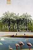 Onitsha (KiWi)