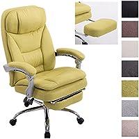 sillones relax: Oficina y papelería - Amazon.es
