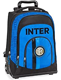 8514c3954d Amazon.it: Inter - Zainetti per bambini / Zaini: Valigeria