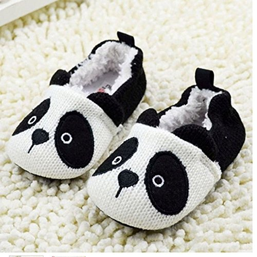 Gootrades Schuhe Größe 3 Cartoon Antibeleg M Beiläufige Mädchen Kinder Jungen Panda Baby rrw1Faq