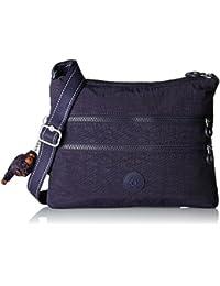 Women K13335 Cross-Body Bag Kipling JYCcZbQnFr