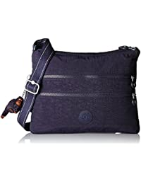 Kipling Women K13335 Cross-Body Bag