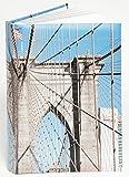 Fotoalbum USA New York Nr.6 Skyline Reisen Travel Urlaub Einsteckalbum