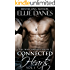 Connected Hearts: An Alpha Billionaire Romance (The Matchmaker 2 Series Book 1)