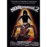 Nekromantik 2: Special Edition