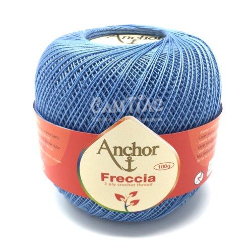 anchor-freccia-100-g-starke16-color-130-konig-azul