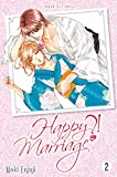 Happy Marriage Ultimate ?! T02
