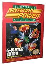 Official Nintendo Nintendo Power, Guide de la stratégie 1990, vol. 19