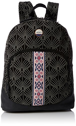 roxy-womens-accross-j-bkpk-kvj6-backpack-black