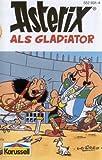 3: Asterix Als Gladiator [Musikkassette]