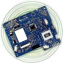 InfoCoste 60026 - Pcb matrix freedom liteon slim