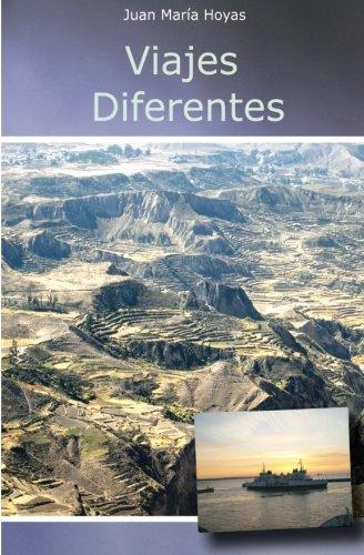 Viajes Diferentes