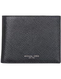 2a542231bdfb Suchergebnis auf Amazon.de für  Michael Kors - Geldbörsen