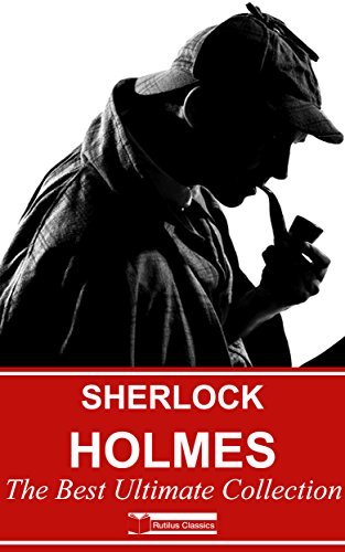 sherlock-holmes-the-best-ultimate-collection-illustrated-free-audiobooks