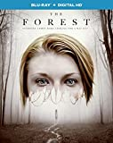 Forest [USA] [Blu-ray]