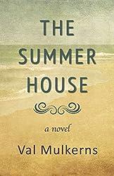 The Summerhouse (English Edition)