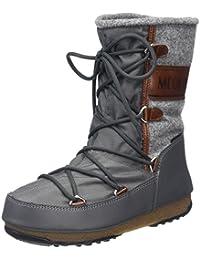 low priced 1f05e 6baf8 Suchergebnis auf Amazon.de für: moonboots damen - Schuhe ...