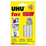 Saunders UHU Tac Removable Adhesive Putt...