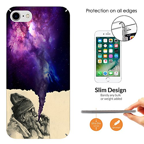 003032-old-hobo-smoking-weed-tornado-galaxy-design-iphone-7-47-fashion-trend-leichtgewicht-hulle-ult