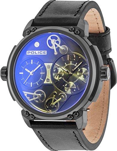 Reloj Police para Hombre PL.14693JSB/02B