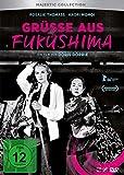 Grüße aus Fukushima [Alemania] [DVD]