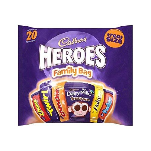 cadbury-familia-heroes-treatsize-20-paquetes-de-278g