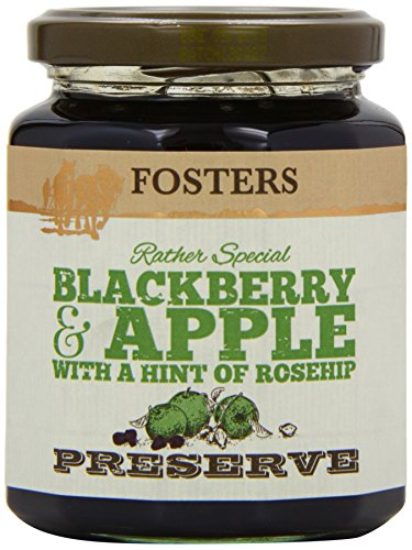fosters-blackberry-and-apple-with-a-hint-of-rosehip-preserve-340-g-pack-of-3