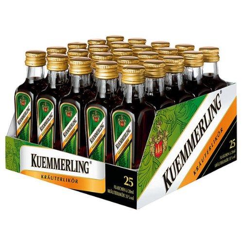 kuemmerling-35prozent-25-x-02-l