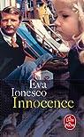 Innocence par Ionesco