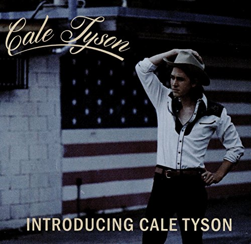 introducing-cale-tyson