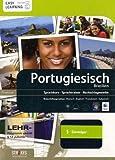 Strokes Portugiesisch 1 Einsteiger Version 5